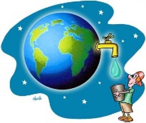 Queluz quer água pública