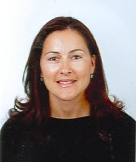 Carla Henriques