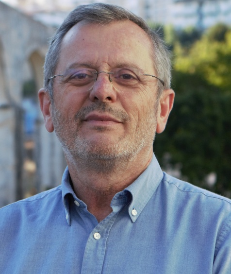 José Barrosa Dias, Eleito do Bloco