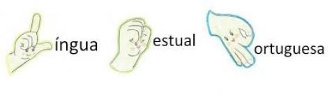Bloco lança vídeo em Lingua Gestual Portuguesa