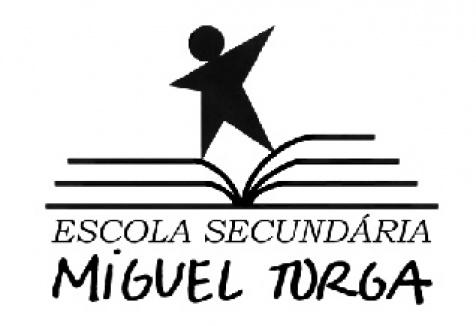 Sintra: Bloco questiona governo sobre inundações na Escola Miguel Torga