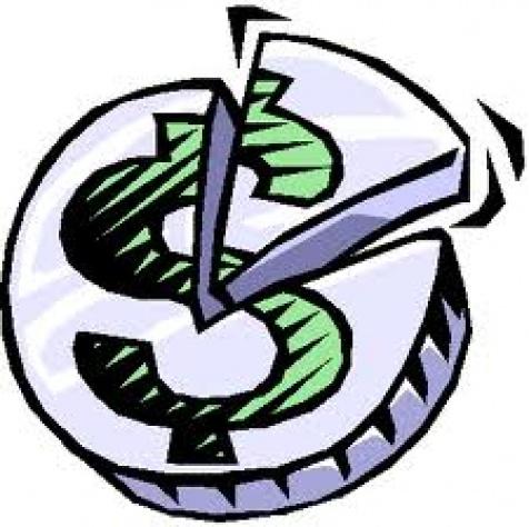 Sintra: Direita recusa orçamento Participativo e Orçamento de Base Zero