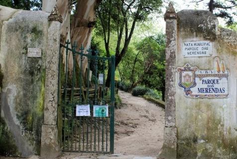 Parque das merendas deixa de ser gerido pela autarquia e passa para contrlo do Monte da Lua