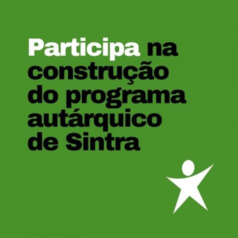 participa na construção dos programas do Bloco