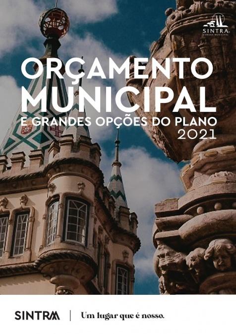 Bloco vota contra orçamento da Câmara de Sintra para 2021