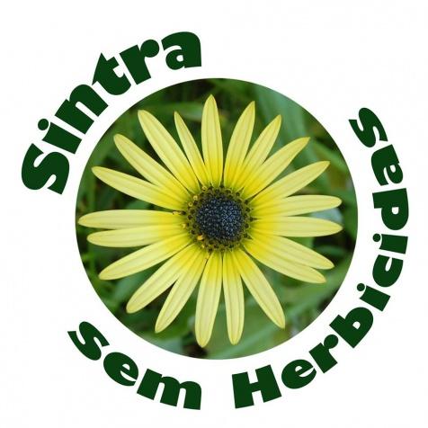 """Bloco reuniu com a """"Sintra sem Herbicidas"""""""
